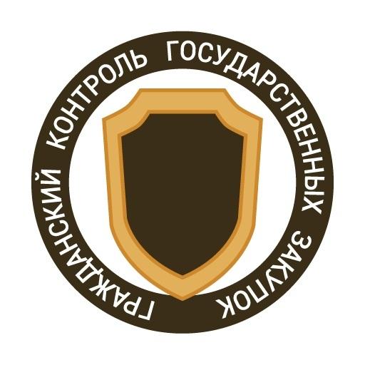 (c) Gkgz.ru
