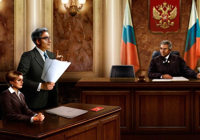 Эксперты: суды отменяют 40% решений ФАС