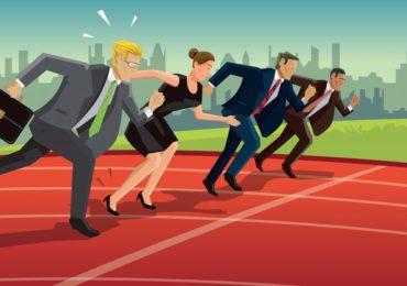 В Правительстве ждут предложений по конкурентным процедурам в закупках госкомпаний