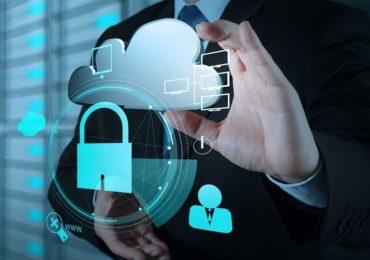 Законопроект об электронном документообороте одобрен правительством