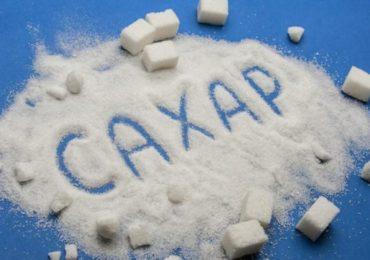 Правительство не планирует продлевать соглашения по стабилизации цен на сахар и масло