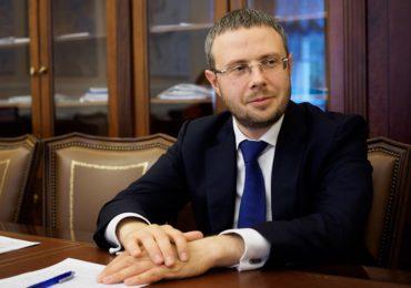 ФАС России разрабатывает систему мониторинга и оценки конкуренции в сфере госзаказа