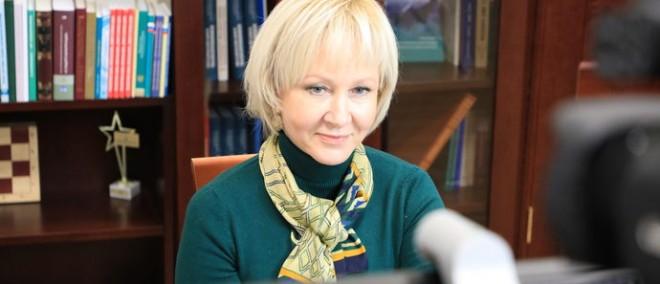 LESYA DAVYDOVA: CROSS-BORDER CARTELS DEMAND A GLOBAL RESPONSE