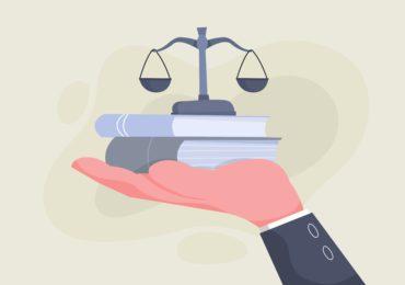 Судебная практика: Изменение условий госконтрактов в сфере строительства