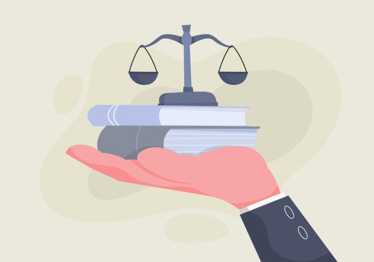 Суд: Корпоративный заказчик не вправе запретить коллективное участие в закупке