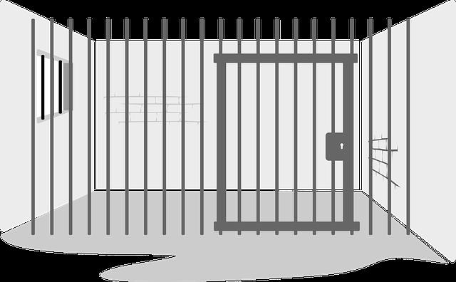 Суд приговорил экс-главу саратовского ГУ МЧС к двум годам колонии за превышение полномочий