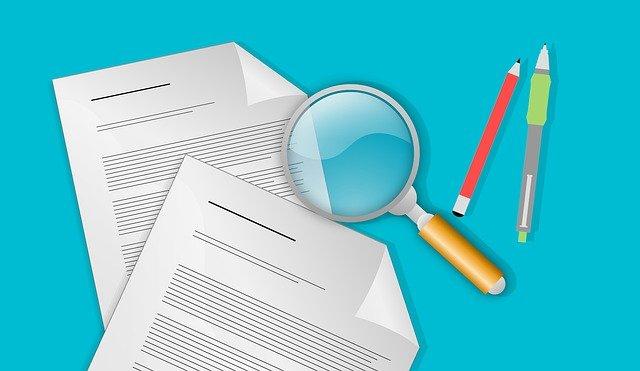 Обзор изменений закупочного законодательства за апрель 2021 года