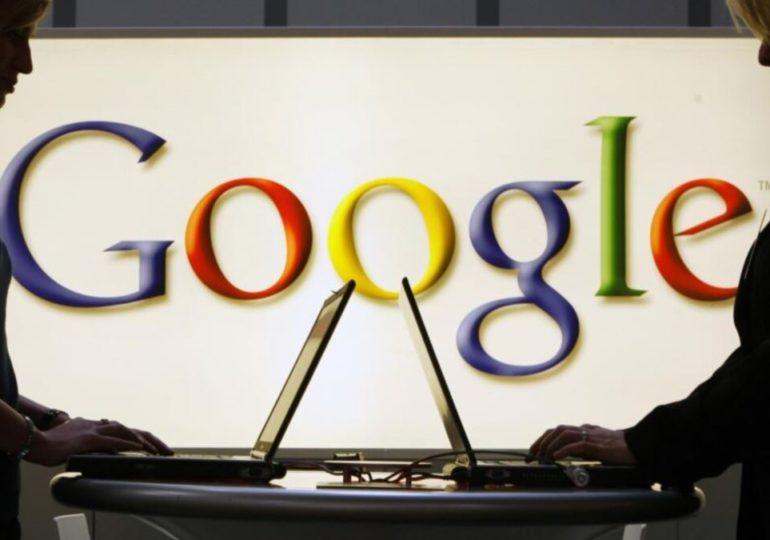 Антимонопольный регулятор Франции оштрафовал Google на €220 млн
