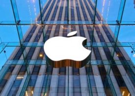 Япония проведет антимонопольную проверку Apple и Google