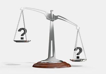Суды: Договор субподряда не может являться подтверждением наличия опыта в госзакупках