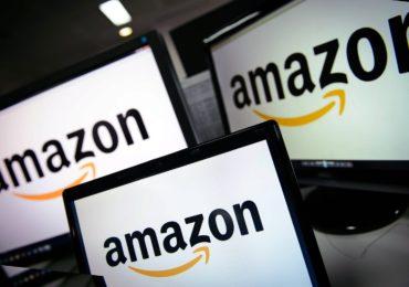 Британский регулятор планирует начать антимонопольное расследование в отношении Amazon