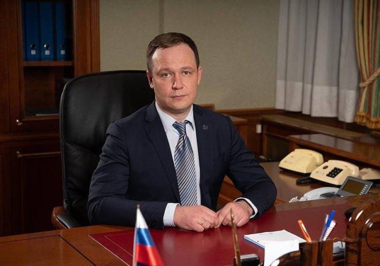 Аудитор СП РФ: в 2021–2022 годах можно надеяться на восстановление деловой активности
