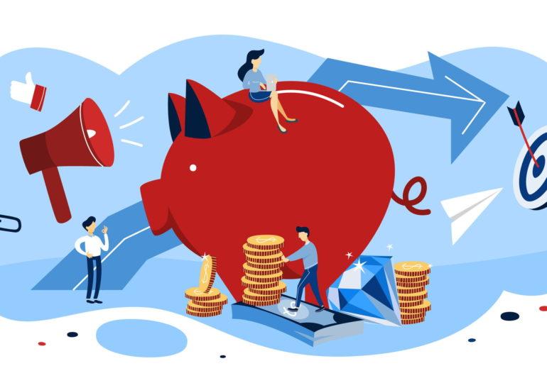 ФАС разъяснила заказчику в Калининграде положения банковской гарантии