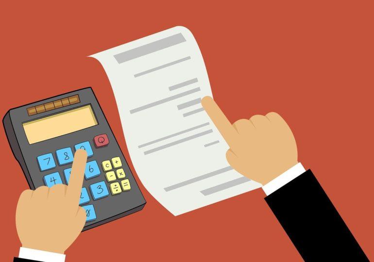 Изменить налоговое законодательство требует 85% представителей МСП