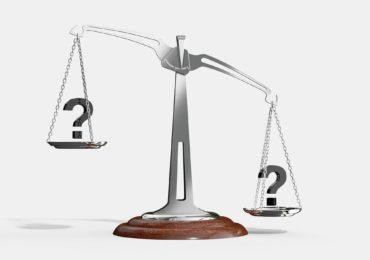 ФАС не позволила Самарскому областному суду осуществить закупку с нарушениями