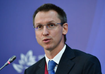 ФАС России представила свою позицию по реализации молодёжной политики