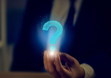 Обязательно ли пользоваться КТРУ при описании предмета контракта, заключаемого с единственным поставщиком?
